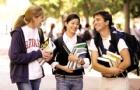 美国留学申请流程