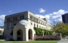 美国加州理工学院文化传统