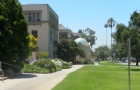 美国加州理工学院知名人物