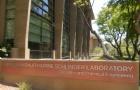 美国加州理工学院大学申请