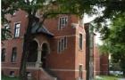 德国弗伦斯堡大学录取条件