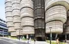 新加坡南洋理工大学研究生奖学金详读