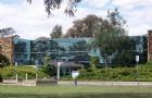 2017年澳大利亚皇家墨尔本理工大学地理位置介绍