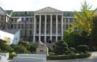 汉阳大学语学院