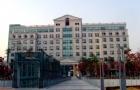 汉阳大学招生条件