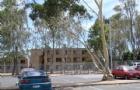 2017年澳大利亚拉筹伯大学课程设置介绍
