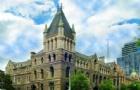 2017年澳大利亚皇家墨尔本理工大学奖学金项目介绍