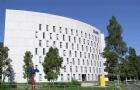 2017年澳大利亚迪肯大学办学条件介绍