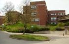 瑞典哥德堡大学入学条件