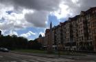 瑞典哥德堡大学排名