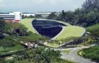 新加坡南洋理工大学奖学金信息