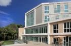 意大利羅馬國際學院地理位置