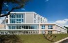 意大利羅馬國際學院設施