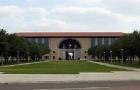 美国德克萨斯农业机械大学入学要求