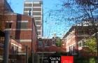 最新澳洲斯威本科技大学知名校友介绍