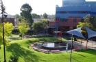 最新澳洲斯威本科技大学中国政府奖学金介绍