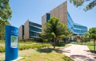 2017年澳大利亚西悉尼大学本科专业设置