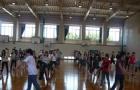 日本东京教育文化学院优势