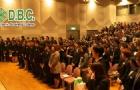 日本泰安蜜克(DBC)日本语学校招生时间
