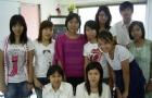 日本新世界语学院入学条件