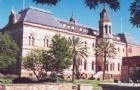 堪培拉大学UCC奖励金计划介绍