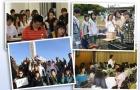 日本涩谷外语学院招生条件