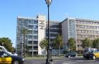 巴塞罗那大学学制分析