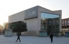 加泰罗尼亚理工大学排名优势