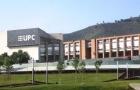 加泰罗尼亚理工大学环境优势