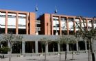 加泰罗尼亚理工大学就业优势
