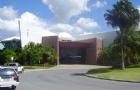 澳大利亚中央昆士兰大学课程设置介绍