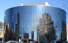加泰罗尼亚理工大学院校与专业设置