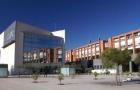 西班牙加泰罗尼亚理工大学国际关系