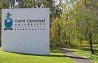 澳大利亚中央昆士兰大学重点专业介绍