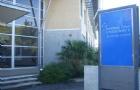 澳大利亚南十字星大学特色设施介绍
