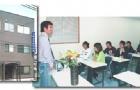 日本大阪国际教育学院录取方式