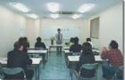 日本大阪国际教育学院招生条件