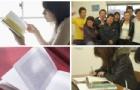 日本浦和国际教育中心课程概要