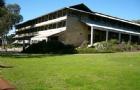 最新澳洲新英格兰大学俱乐部与社团组织介绍