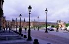 法国南锡第二大学技术力量