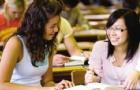 法国南锡第二大学学院设置