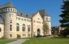 法国南锡第二大学入学要求