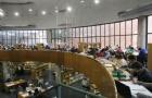 马拉加大学特色分析