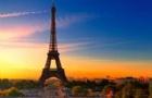 法国巴黎第二大学学校排名