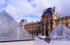 法国巴黎第一大学介绍