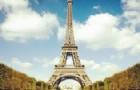 法国留学艺术生