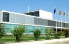 萨拉戈萨大学院系设置