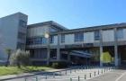 巴塞罗那自治大学入学条件