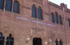 巴塞罗那自治大学交流