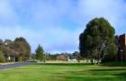 最新澳洲查尔斯特大学大学排名介绍